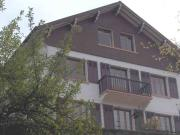 Appartement en Villa G�rardmer 1 � 5 personnes