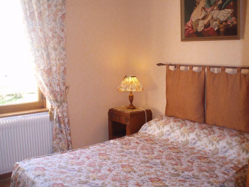 chambre 3 Location Appartement 72177 Gérardmer