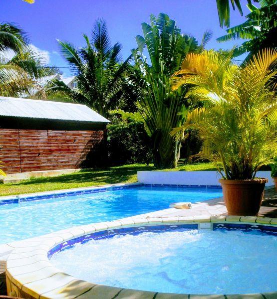 Location Villa 73361 L'Entre Deux