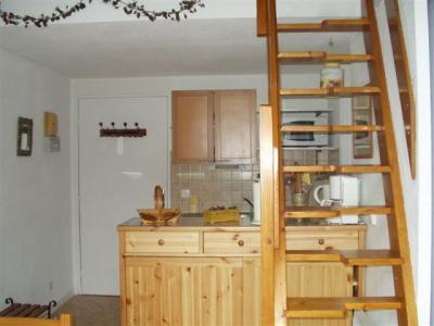 Location Appartement 73672 Les Menuires