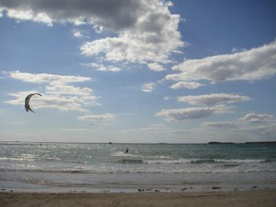 Location Maison 74918 Quiberon