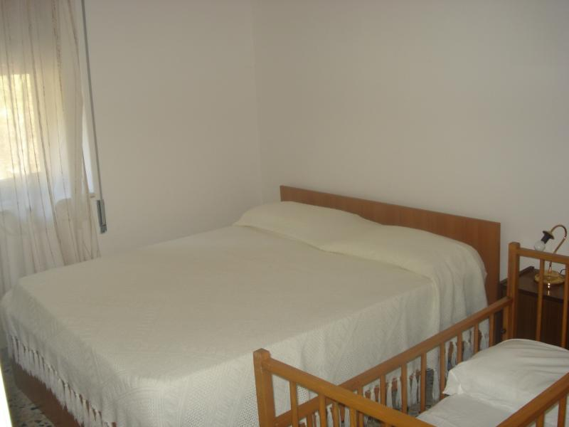 chambre Location Appartement 76423 Trinità d'Agultu e Vignola