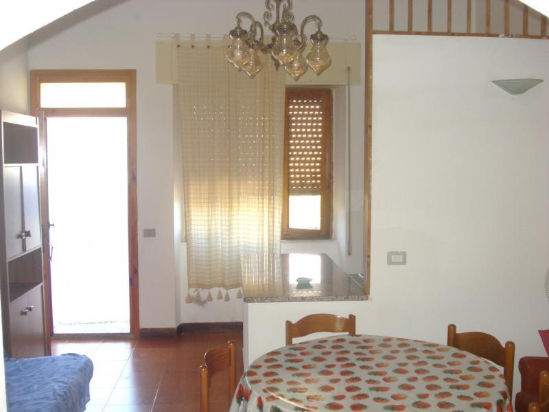 Séjour Location Appartement 76423 Trinità d'Agultu e Vignola