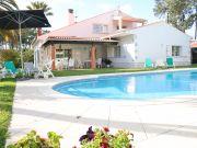 Villa Costa de Caparica 7 � 9 personnes
