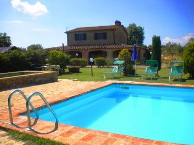 Location Maison 79432 Cortona