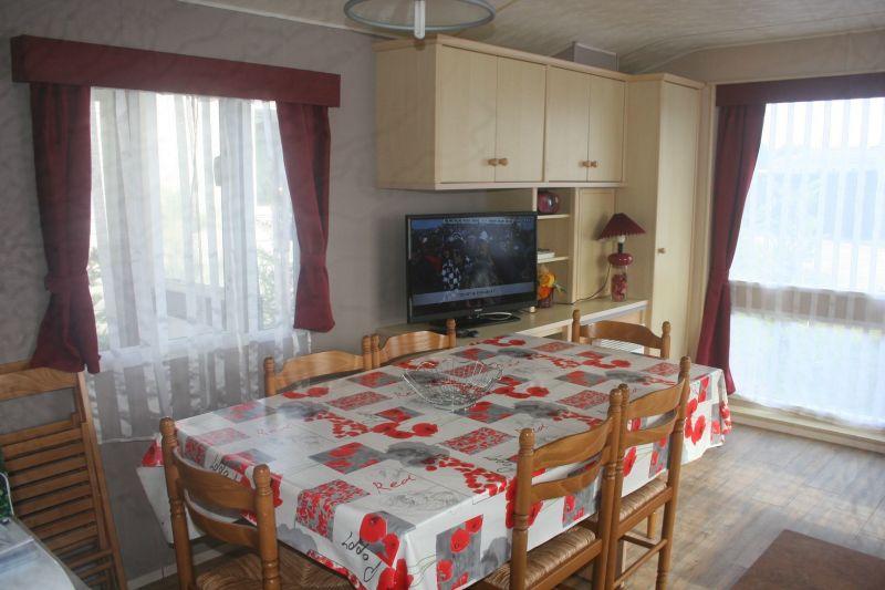 Séjour Location Mobil-home 80685 Les Mathes