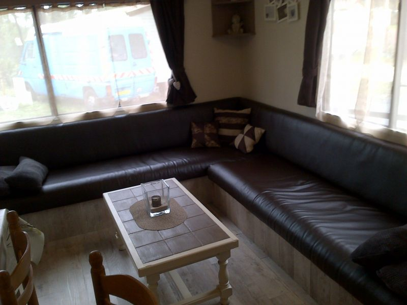 Location Mobil-home 80685 Les Mathes