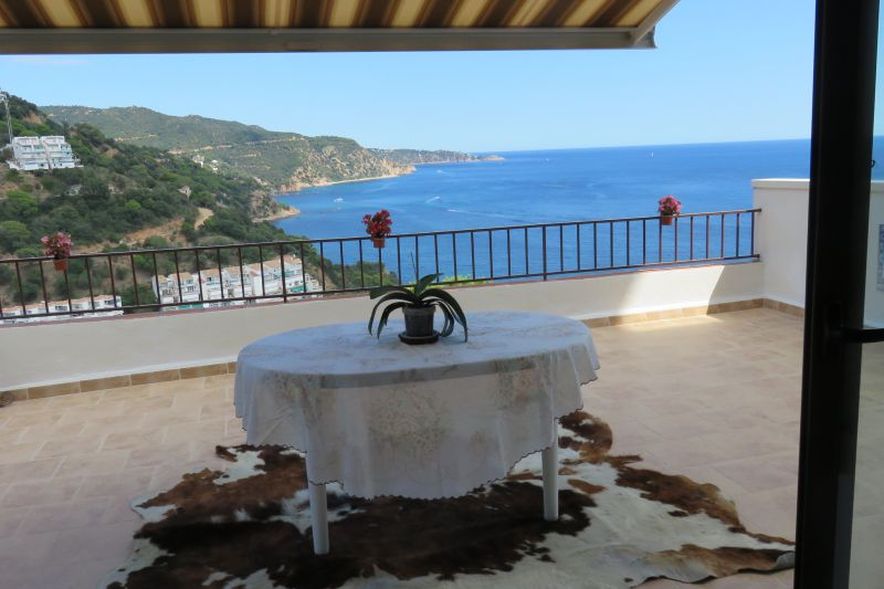 Location Appartement 81181 Tossa de Mar