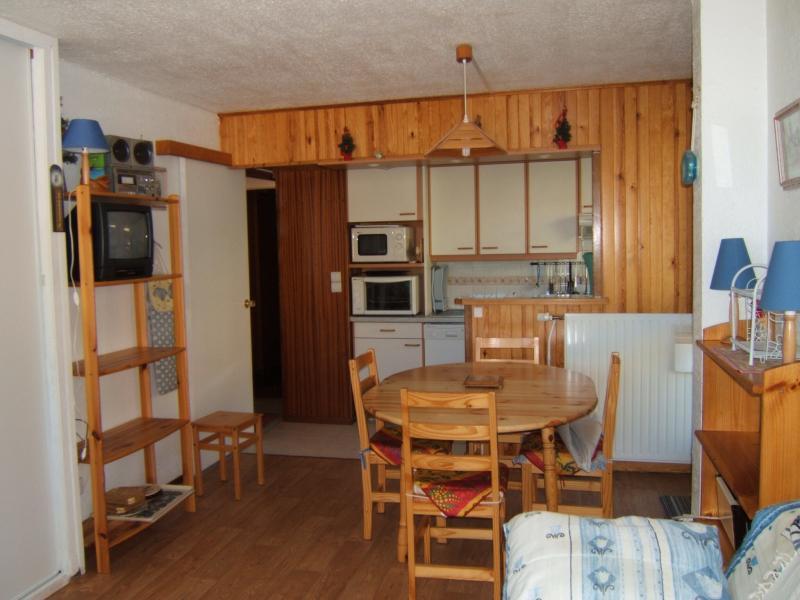 Location Appartement 81512 La Plagne