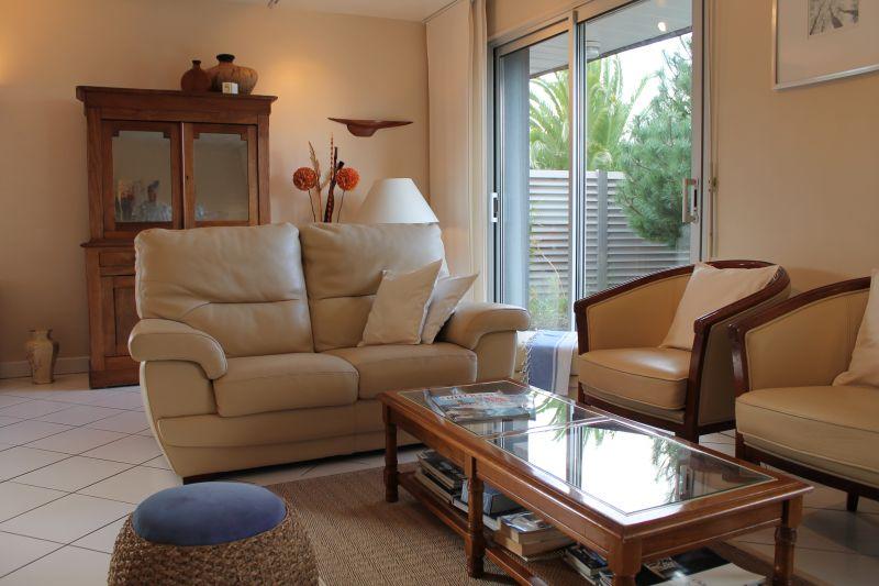 Salon Location Villa 82006 Roscoff