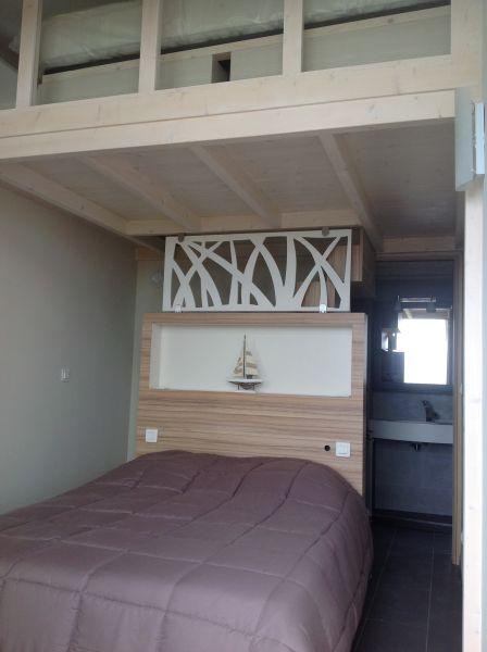 chambre 1 Location Appartement 86904 Algajola
