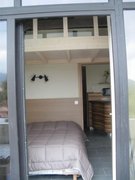 chambre 2 Location Appartement 86904 Algajola