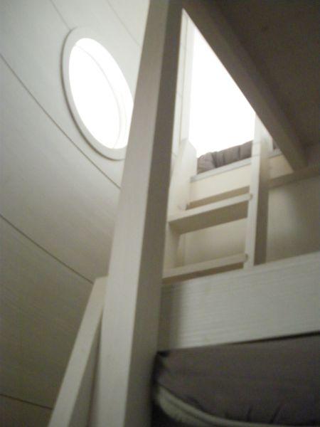 Coin Cabine Location Appartement 86904 Algajola