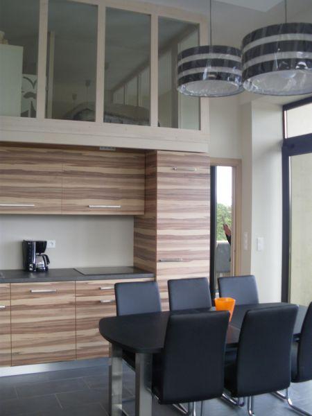 Mezzanine 1 Location Appartement 86904 Algajola