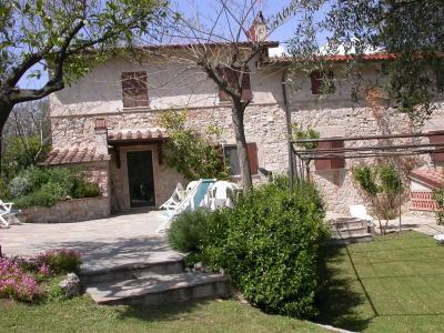 Location Appartement 87836 Viareggio