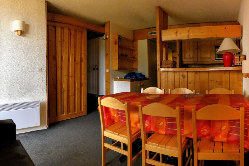 Location Appartement 89727 Les Arcs