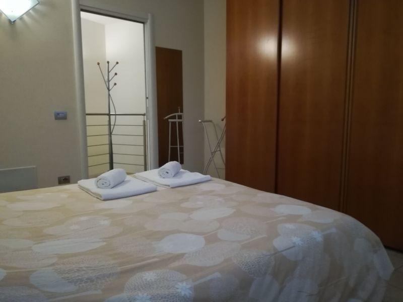 chambre 1 Location Appartement 89824 Vérone