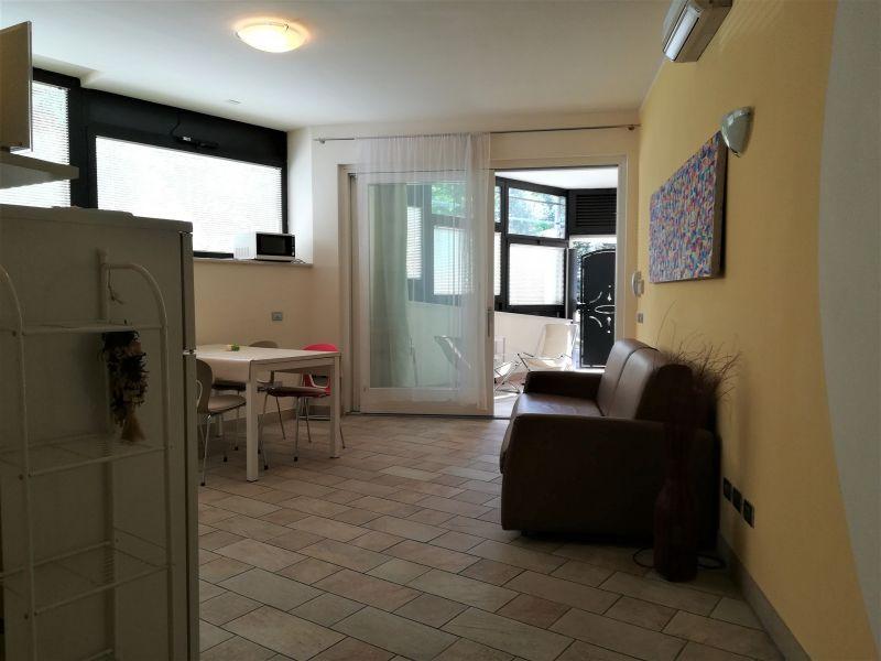 Séjour Location Appartement 89824 Vérone