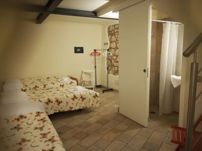 Location Appartement 89824 Vérone