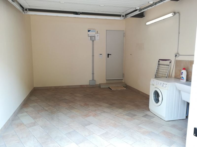 Parking Location Appartement 89824 Vérone
