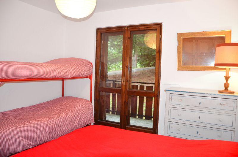 chambre Location Appartement 91663 Sauze d'Oulx