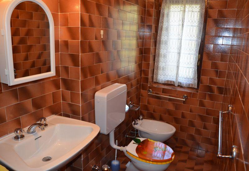 salle de bain Location Appartement 91663 Sauze d'Oulx