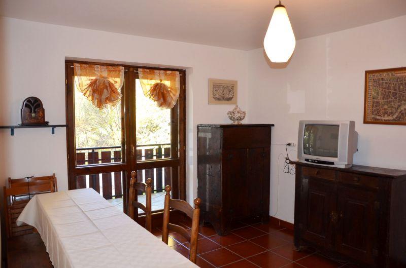 Séjour Location Appartement 91663 Sauze d'Oulx
