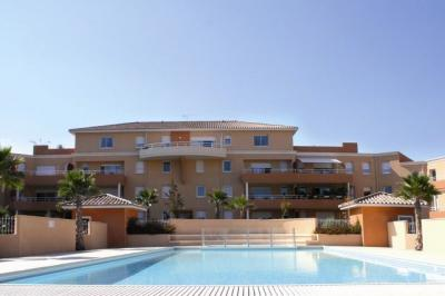 Location Appartement 91675 Beziers