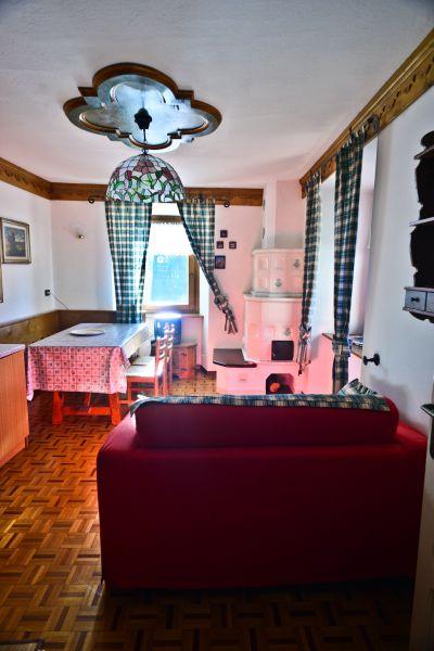 Location Appartement 93308 Commezzadura