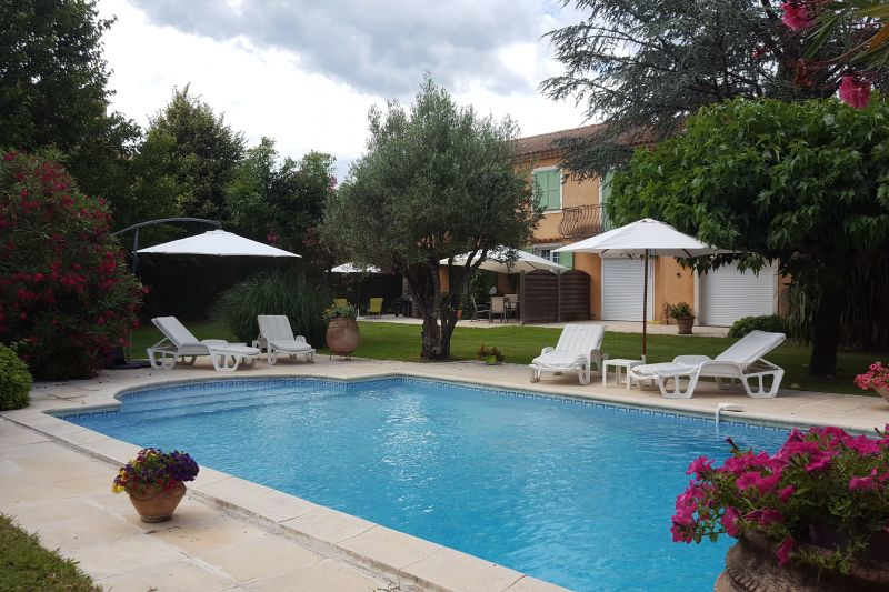 Location Appartement 93434 Saint Tropez