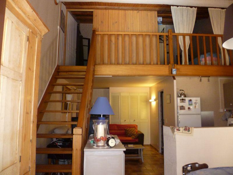 Vue autre Location Maison 93624 Gréoux Les Bains