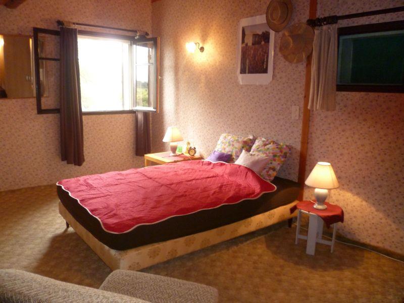 Location Maison 93624 Gréoux Les Bains