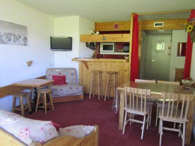 S�jour Location Appartement 94431 Les Arcs