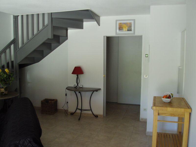 Location Maison 94974 Sainte Maxime