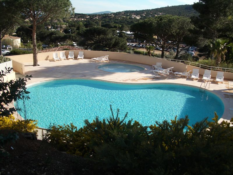 Piscine Location Maison 94974 Sainte Maxime