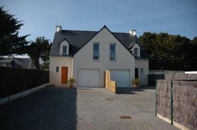 Location Maison 95241 La Turballe