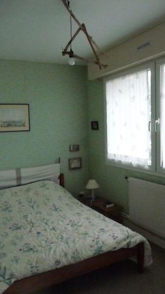 chambre 1 Location Appartement 96150 Le Touquet