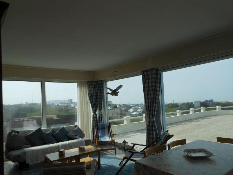 Vue autre Location Appartement 96150 Le Touquet