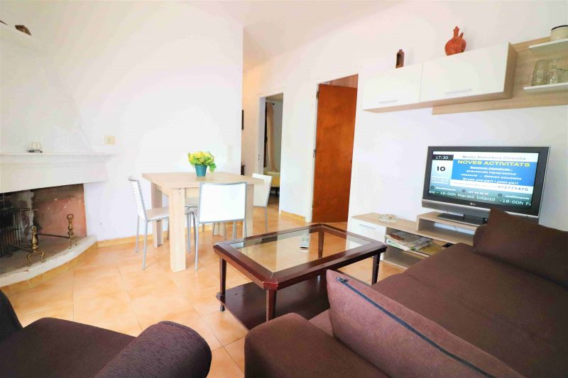 Location Appartement 96510 Rosas