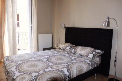 chambre 1 Location Appartement 96723 Menton