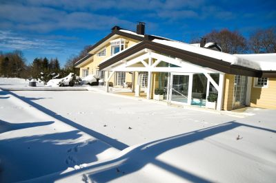 Location Villa 97881 Evian les Bains