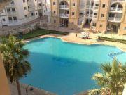 Appartement en R�sidence Mohammedia 6 � 8 personnes