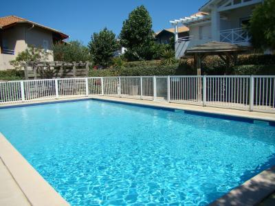 Location Appartement 98622 Biarritz
