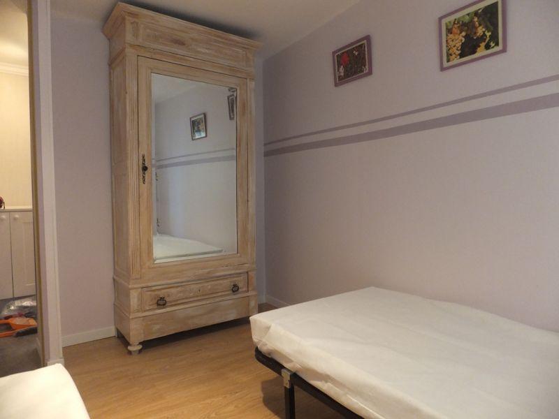 chambre 2 Location Appartement 98785 Sérignan