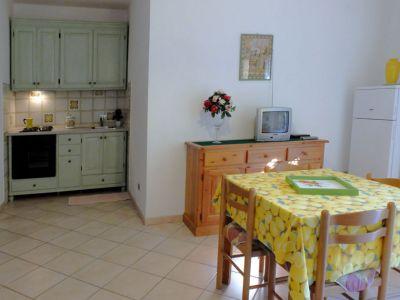 Location Appartement 99069 Santa Teresa di Gallura