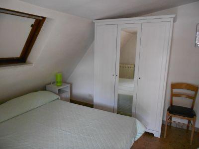 chambre Location Appartement 101286 Limone Piemonte