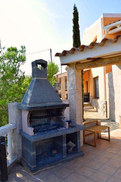 Location Maison 101313 La Ametlla de Mar