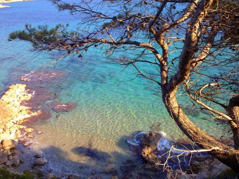 Vue à proximité Location Maison 101313 La Ametlla de Mar
