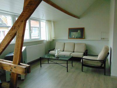 Mezzanine Location Appartement 101727 Ostende