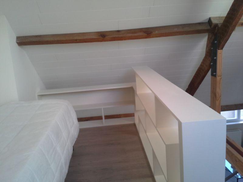 Location Appartement 101727 Ostende
